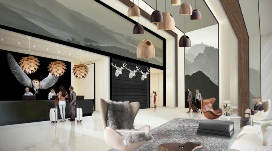 Pure Digital Blog: Ervaar zelf de digitale innovatie van Interior Design!