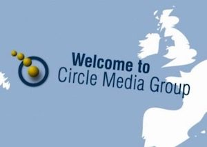 CirclePrinters voortaan Circle Media Group