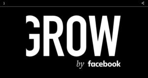 Facebook lanceert een magazine, in print