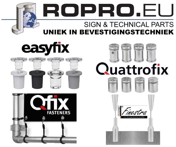 Logo Ropro Blokboek