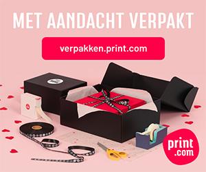 M&c Banner 300x250 Nederlands