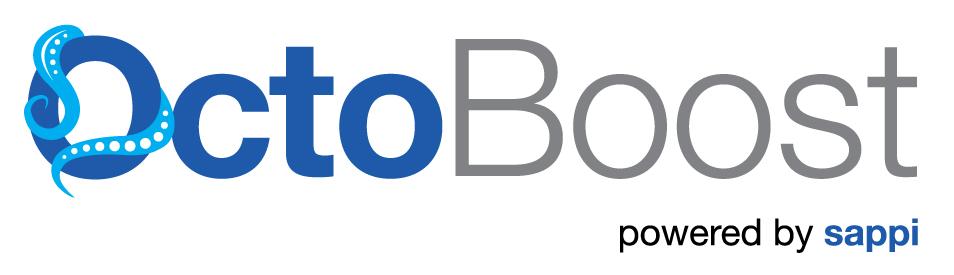 OCTOBOOST-Logo-rgb