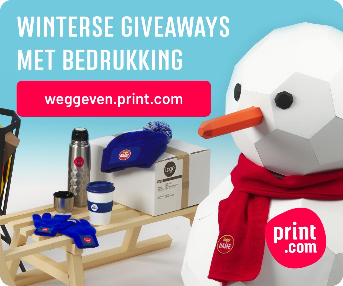 Printmatters Website Banner 300x250 – 4