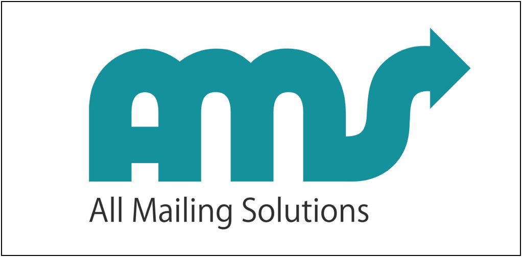 Ams Mailing Solutions Bb
