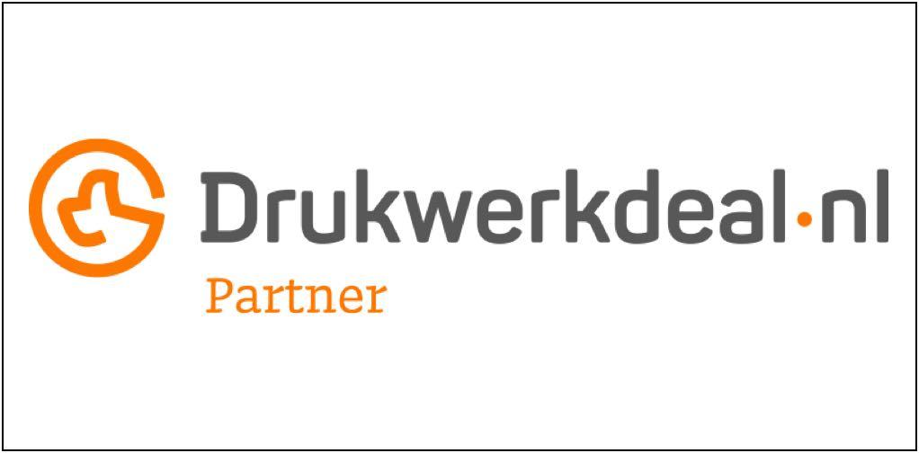 Drukwerkdeal Partner Bb