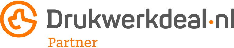 Dwd Partner Web