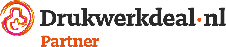 dwd-partner_web