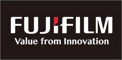 fujifilm-nederland