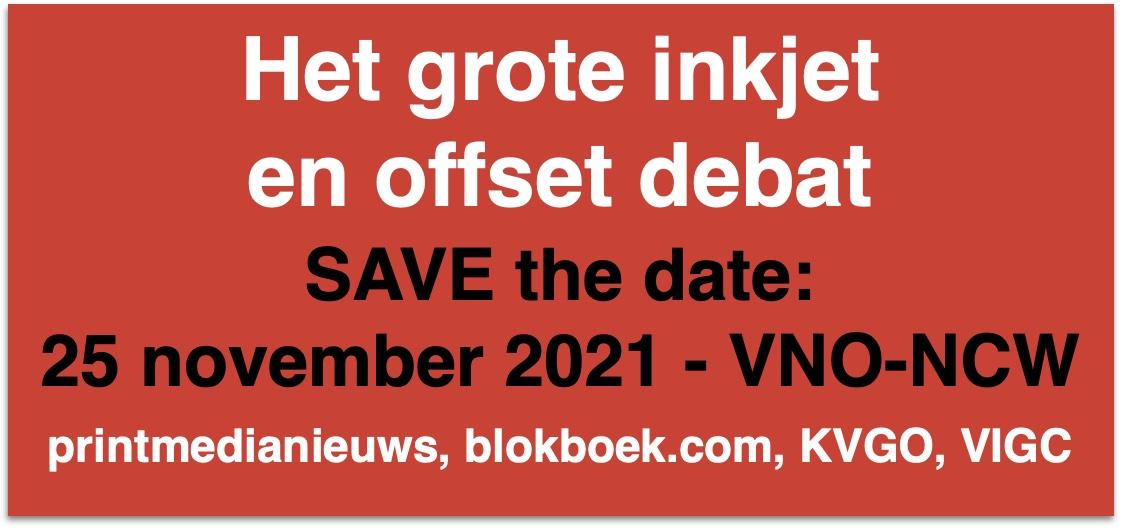 Inkjet Offset Debat 2511202 2