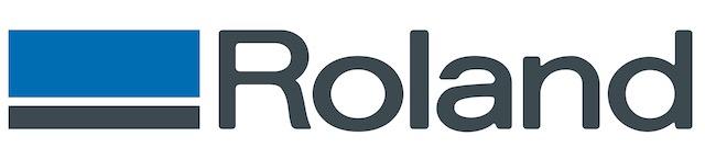 logo-roland-bb