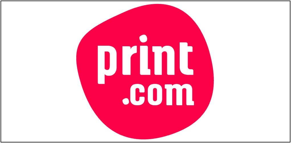 Print Com Bb