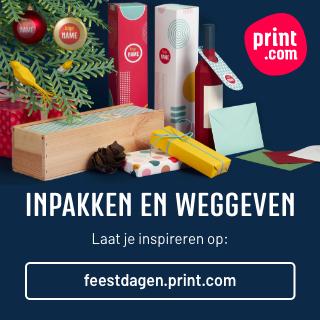 Print Com Blokboek