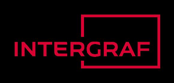 Intergraf