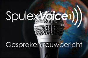 spulex voice