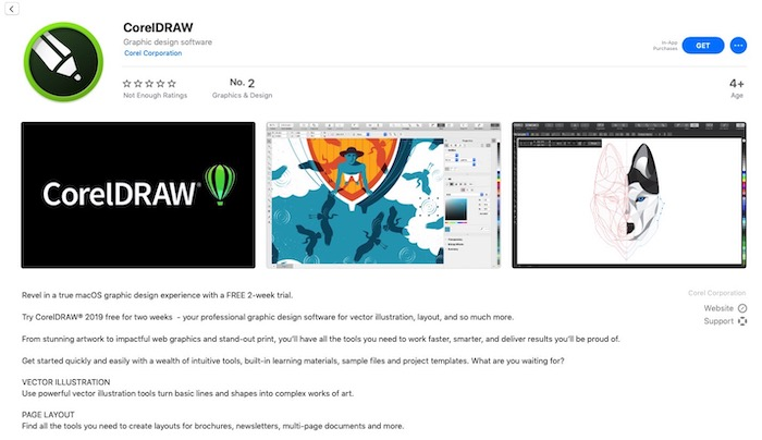 Color washed out when exporting jpg - CorelDRAW X7 - CorelDRAW ... | 404x700