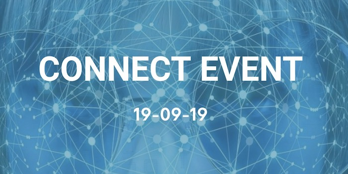 Connect Event 2019