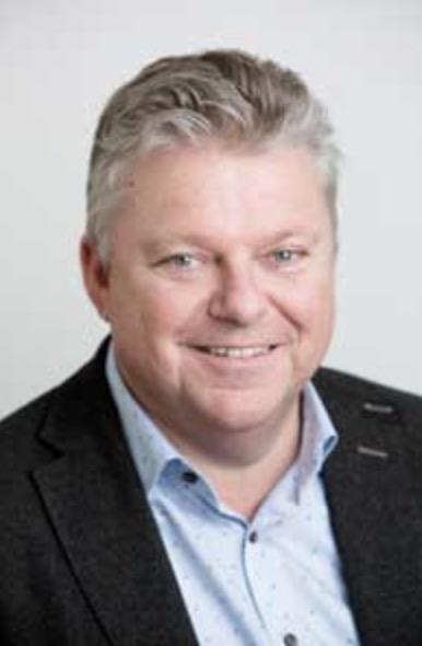Hans Claessens