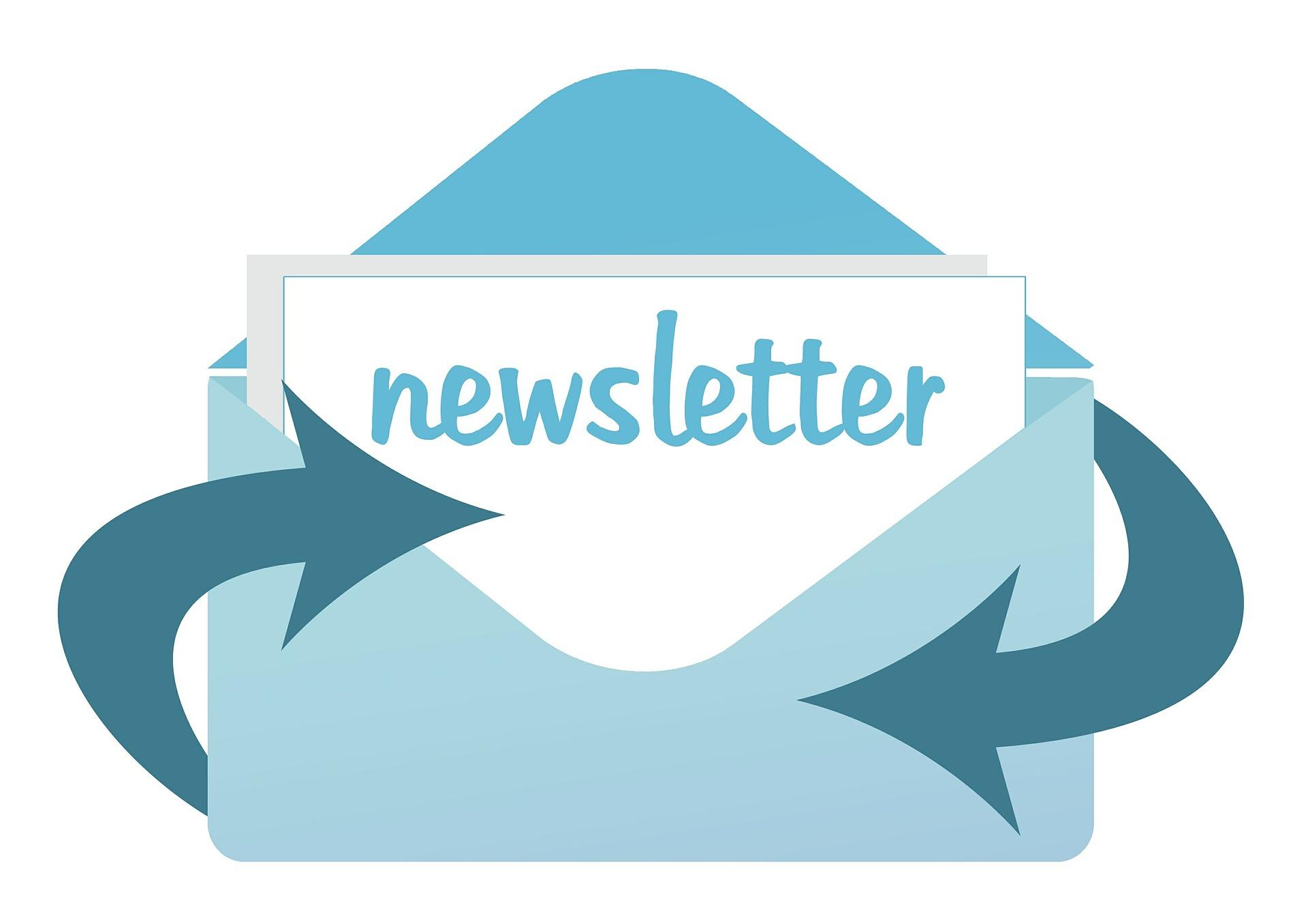 e-mailmarketing 2019