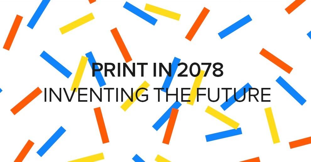 Print 2079