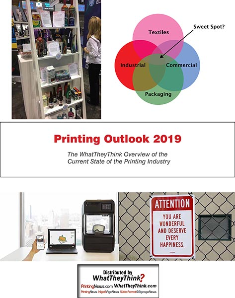2019-whattheythink-printing-business-outlook
