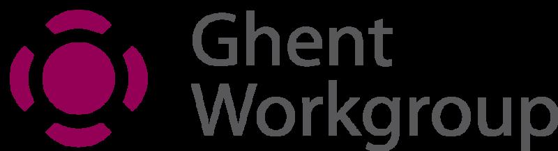 GWG-logo