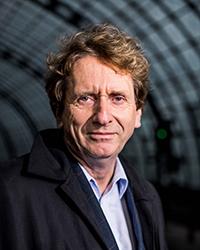 Michael-Braungart