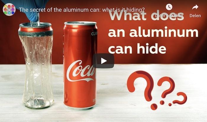aluminium-plastic