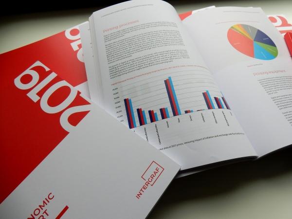 annual-economic-report-2019-intergraf