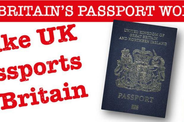 brexit-paspoort