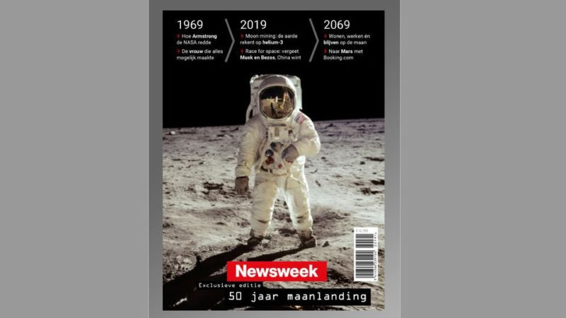 newsweek-belgië