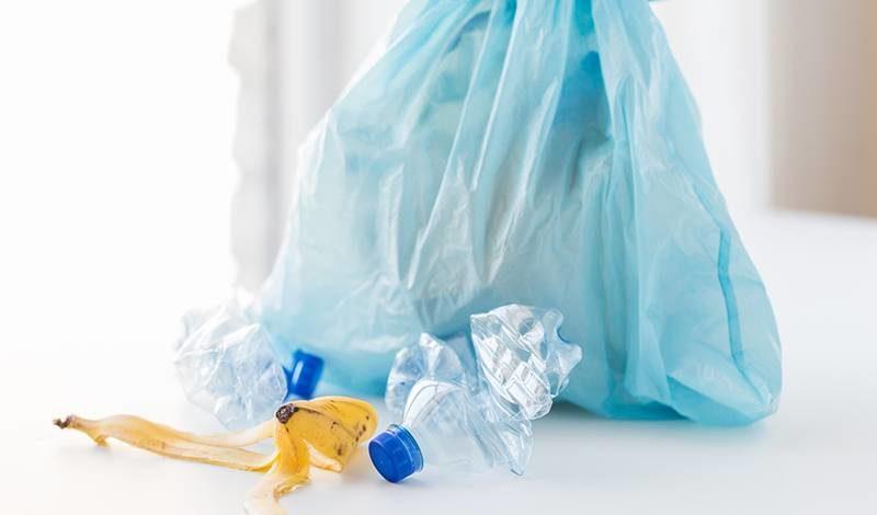verpakkingen-waste