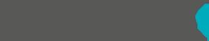 gianotten-logo