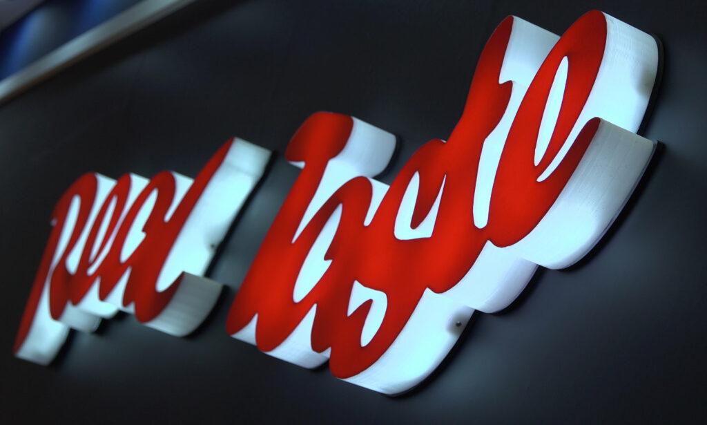 Vakdag_SignTechniek_3D-printen-3-1024x615