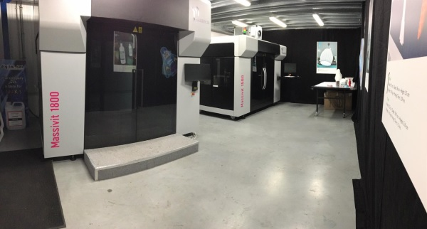 Vakdag_SignTechniek_3D-printen_Massivit_Democenter