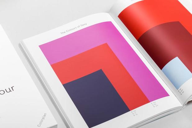 boek-kleur-emoties