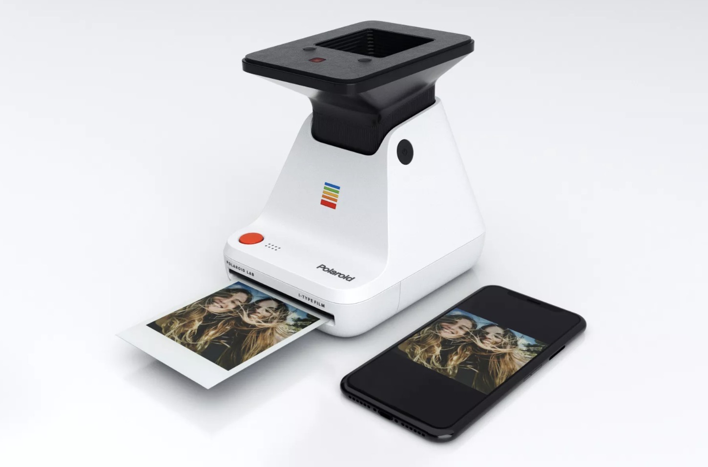 photoprinter-polaroid