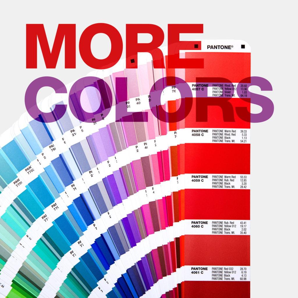pms-more-colors