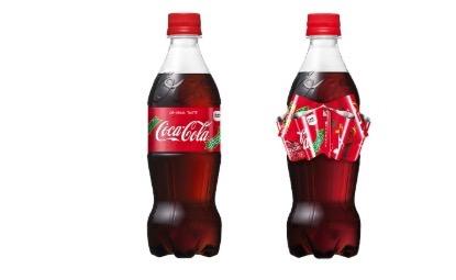 eshuis-cola-flesjes