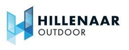 hillenaar-logo