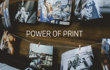 hp-power-of-print