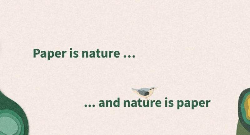 igepa-paper-nature