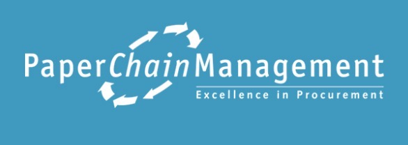 paper-chain-management
