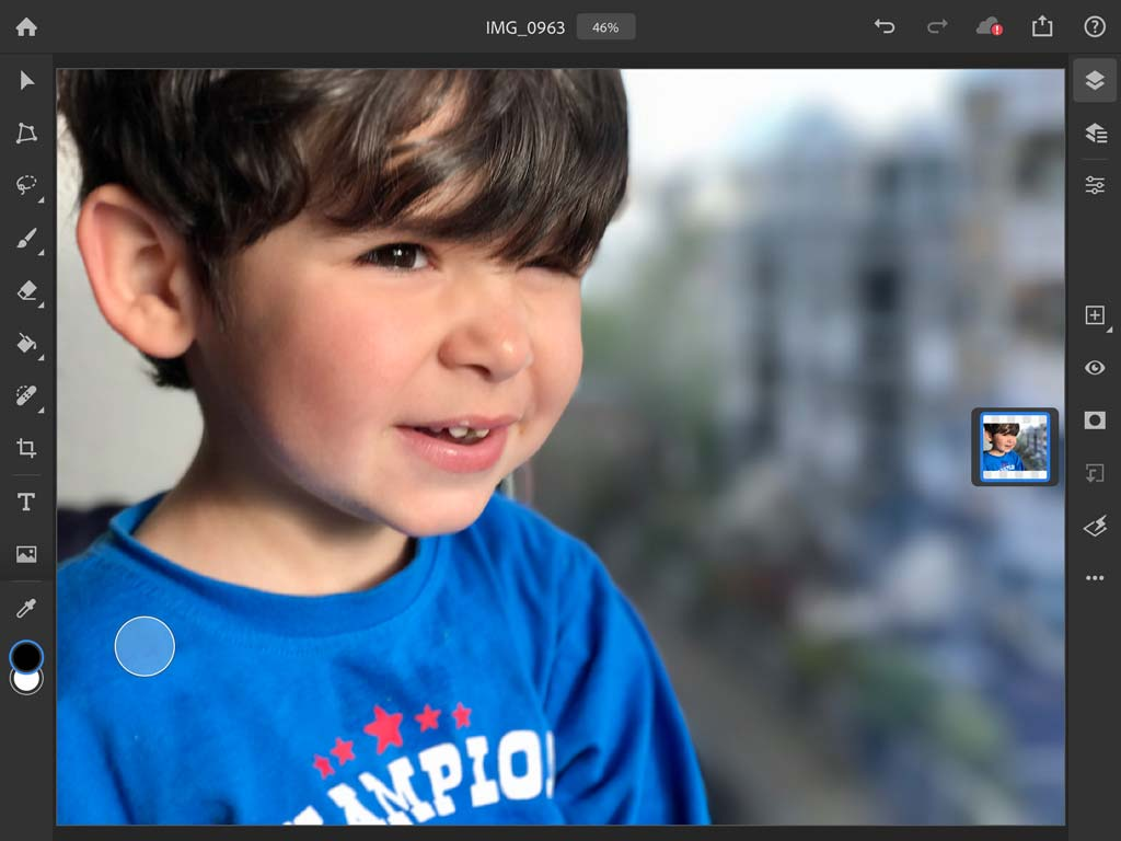 photoshop-ipad-2
