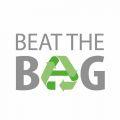 beat-the-bag-logo