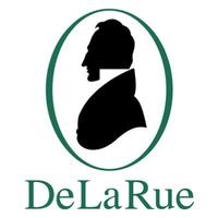 de-la-rue-logo
