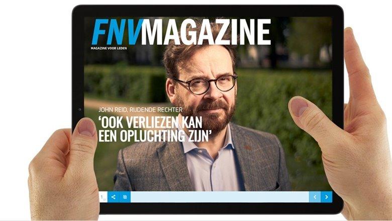 fnv-magazine