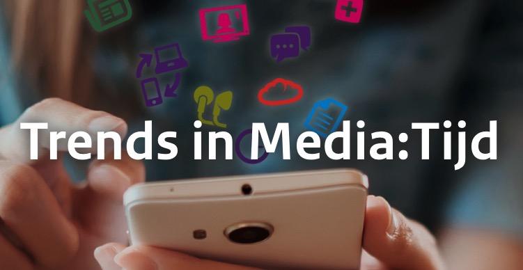 spb-trend-tijd-media