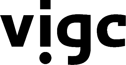 vigc-logo-zw-tr