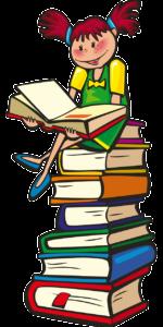 boeken primera