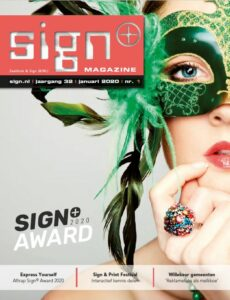 cover-sign-2020-jan